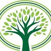 Natural Nutraceuticals | Natural Nutraceuticals - Garcinia Cambogia | Scoop.it
