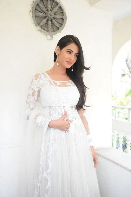 Sonal Chouhan Latest Photos | Sonal Chouhan Latest Stills | Sonal Chouhan Latest Gallery | Sonal Chouhan Latest Images | Sonal Chouhan Latest Photo Gallery | Sonal Chouhan Latest Pics | Actress Son... | Morningcable Bollywood Gallery | Scoop.it