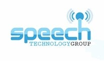 Speech Recognition with Speech Technology Group | IP Communications & VoIP | Scoop.it