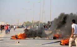 Derna Breaks Its Silence - AllAfrica.com | Saif al Islam | Scoop.it