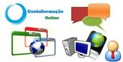 Entrevista: Luiz Amadeu – Geoinformação Online | Anderson Medeiros | geoinformação | Scoop.it