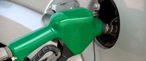 Dieselegate: «la plus grande escroquerie industrielle de l'histoire» selon Claude Turmes | Le flux d'Infogreen.lu | Scoop.it