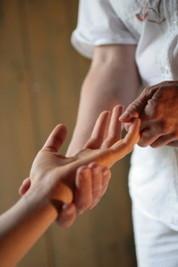Arrêter de fumer grâce à l'acupuncture - Acupuncture | Acupuncture | Scoop.it