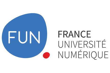 Appel à projets CréaMOOCs - ESR : enseignementsup-recherche.gouv.fr | enseignement supérieur | Scoop.it