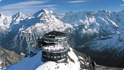 Tips to plan your extraordinary and beautiful journey into the Swiss Mountain trip - Travel Buzz Pro | Tips to plan your extraordinary and beautiful journey into the Swiss Mountain trip | Scoop.it