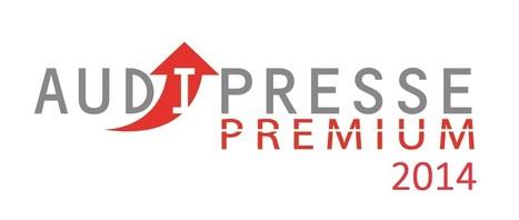 Audipresse : Résultats AudiPresse Premium | Tendances Vidéo en ligne | Scoop.it