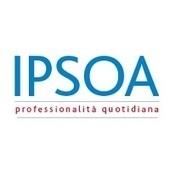 Ipsoa Fisco: Riforma del Terzo Settore: le proposte del Notariato | Imprese, Start-up, PMI, Terzo Settore | Scoop.it
