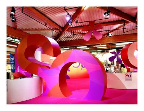 Amoureux de Toulouse, êtes-vous prêts pour le grand So* ? | Toulouse La Ville Rose | Scoop.it