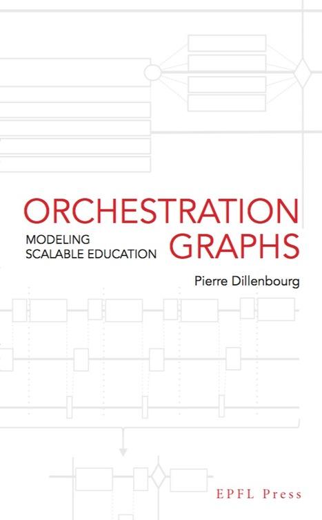 Orchestration Graphs | R-e-cherches, publications, présentations | Scoop.it