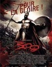 300 Rise of an Empire streaming | Film Series Streaming Télécharger | stream | Scoop.it