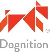 Dognition: Is Your Dog As Smart As My Cat? Take The Test To Find Out | BI Revolution | Scoop.it