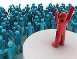 Diventare leader è una questione di genetica  <br/>(per circa un quarto) | BE GREAT!!! | Scoop.it