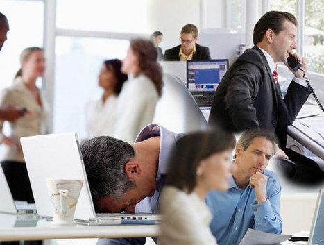 Actitudes que no nos dejan trabajar en equipo Capacitación Empresarial, Reclutamiento y Selección de Ejecutivos, Headhunters, Evaluacion 360, Conferencias Motivacionales   Liderazgo   Scoop.it