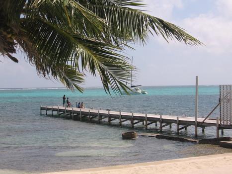 Belize Retirement: Retirement In Paradise, Now Possible At Belize Retirement | Retirement in Belize | Scoop.it