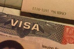 How H-1B visa reforms can 'hurt' Indian IT companies like TCS, Wipro and Infosys - The Times of India | India IT | Scoop.it