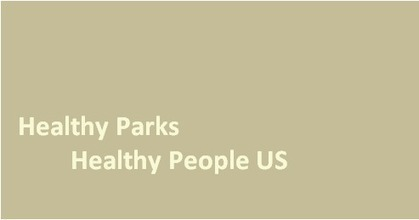 NPS Healthy Parks Healthy People US | Suburban Land Trusts | Scoop.it