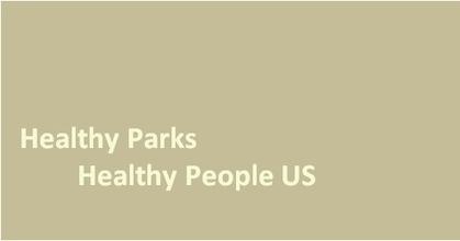 NPS Healthy Parks Healthy People US | Suburban Land Trusts | Scoop.it