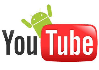 Download YouTube 5.7.36 on Android-Latest Google Update | ANDROID | Android Apps and Games for PC | Scoop.it