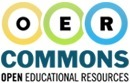OER Commons | Open Textbooks | Scoop.it