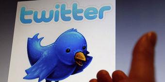 Ce que les patrons gagnent à twitter | T.O.C. & marketing | Scoop.it