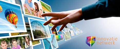 Nieuwsbrief het Innovatienetwerk | Nieuwsbrief 7-8 het Innovatienetwerk | Scoop.it
