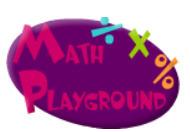 Math Manipulatives | Só ciência | Scoop.it