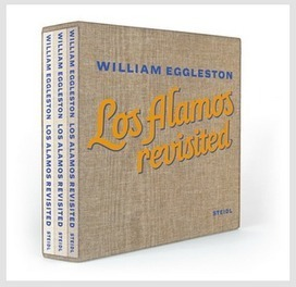 William Eggleston - Los Alamos revisited | Photography Now | Scoop.it