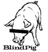 The Blind Pig and Meat Bar Louisville | Louisville Real Estate | Scoop.it