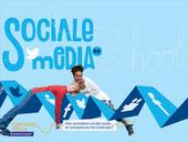 Publicatie sociale media op school - Kennisnet | Sociale media | Scoop.it