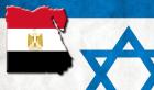 Des changements en vue dans le rapport de force au Moyen-Orient ? | Égypt-actus | Scoop.it