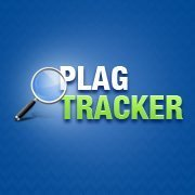 #plagtracker Plagiarism checking tool - the most accurate and absolutely FREE! #edtech20 | ELEARNINGWITH@WEB20EDUCATION | Scoop.it