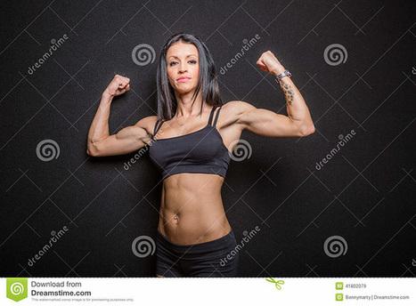 Enjoy Better Pleasure With Long Lasting Strength   Crazy Bulk Blog   Scoop.it