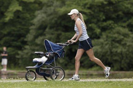 Des produits pour bébés toxiques - Santé des enfants | Cyberpresse.ca | Toxique, soyons vigilant ! | Scoop.it