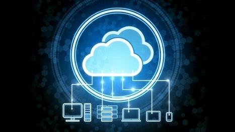Ajudes adopció Cloud   eUlldecona.com   Ulldecona desenvolupament econòmic   Scoop.it