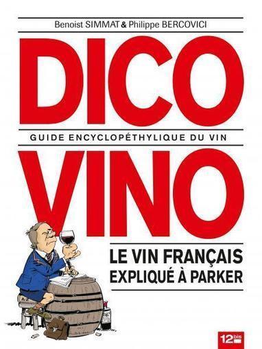 Les gars de Dico Vino habillent pour l'hiver les bobos et les djeunes provinciaux bio&naturo… | Vin Bio et naturel | Scoop.it