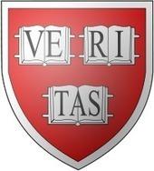 Les éditeurs scientifiques tueront-ils même Harvard? | Bibliothéconomie et son évolution technologique | Scoop.it