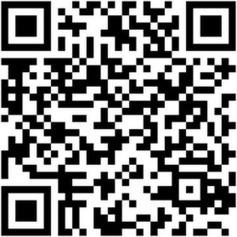 Teacher's How-To: QR Codes - Tales of a Traveling Teacher | iPad in de lerarenopleiding VIVES - campus Brugge | Scoop.it