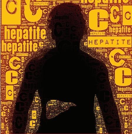 Médico Literário: Hepatite C: terapias atuais e futuras | hepatite c | Scoop.it