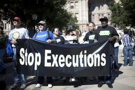 SYRIAN 'PROTESTERS' CARRYING OUT TORTURE, EXECUTIONS   Death penalty resources   Scoop.it