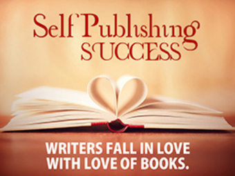 Book Publishing Services Australia to Draw Readers | Julesloveofbooks | Scoop.it