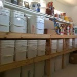 Comparing Food Storage Supplies   Weather And Disasters   Scoop.it