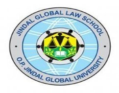 Top 10 Law Colleges in India | Top Law Colleges | Scoop.it