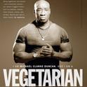 La lista más completa de artistas y famosos veganos o vegetarianos   JordiPuente.com - Ayudando a personas como tú a Ser el Cambio en el Mundo   Un poko de to!   Scoop.it