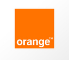 Ideal Life chooses Orange for Remote Health | M2M Market | Scoop.it