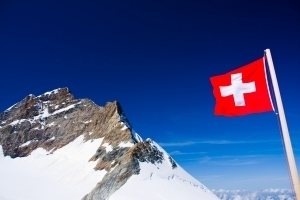 Swiss Numbered Account | online swiss bank account | Scoop.it