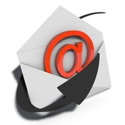 B2B Email Marketing Best Practices   The Content Authority   Public Relations and Social Media   Scoop.it