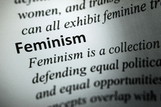 Women of Color and Feminism: A History Lesson and Way Forward | Sociology - Class, Race, Gender, Oppression | Scoop.it