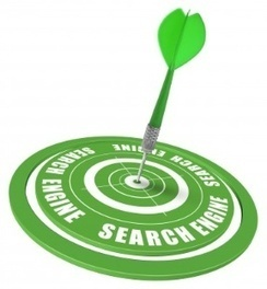 Pandia Search and Social | Search Engines | Scoop.it