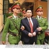 Les récentes libérations anticipées de dissidents signifient-elles un changement de politique des autorités vietnamiennes ? — Eglises d'Asie | Asie(s) Vietnam | Scoop.it