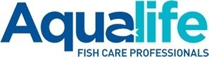 Setting the standard for fish vaccination. | Aquaculture Directory | Scoop.it